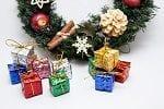 クリスマスにせどりで稼ぐ!年末商戦におもちゃやゲームを仕入れてamazonに転売する方法