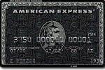 ポイントやマイルをざくざく貯めろ!せどりや転売でおすすめなクレジットカードとは?裏ワザ付き