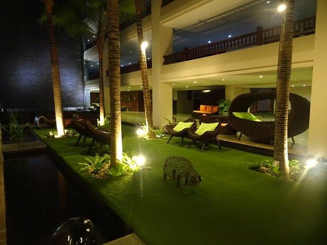 baan-laimai-beachi-resort13