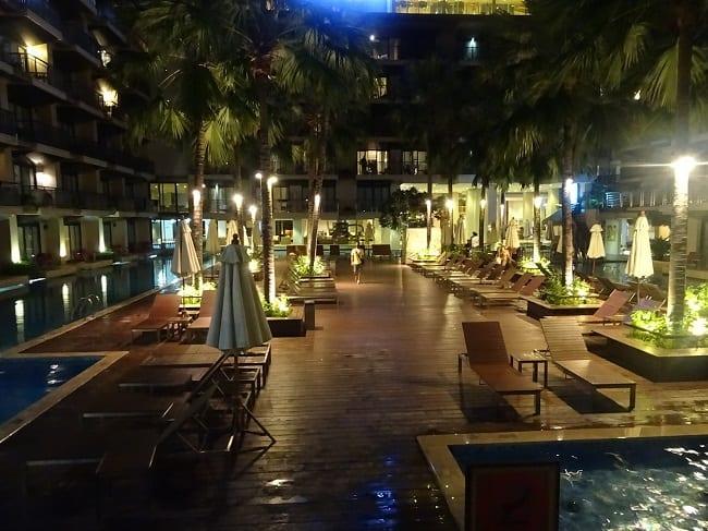 baan-laimai-beachi-resort14