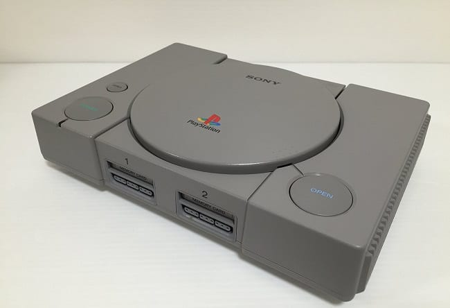 playstation-sedori01