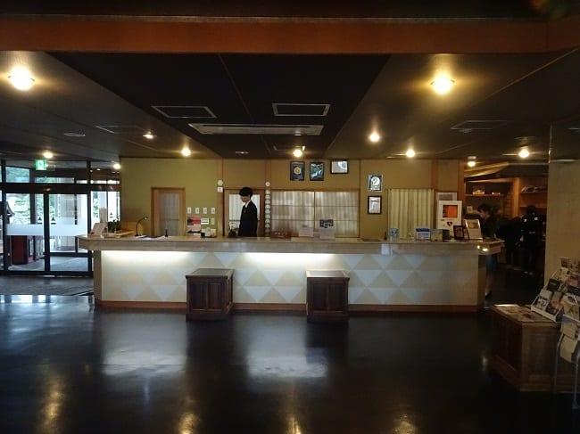 hotel-youkikan05