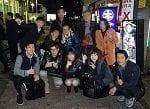 せどりのコンサル生と福岡の天神でオフ会しました!