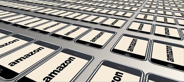 Amazonでの出品制限(規制)のイメージ