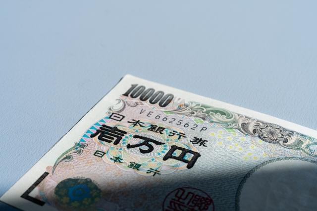 日給1万円以上稼げる仕事・バイト6選