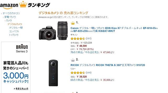 camera-amazon
