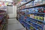 Amazon転売の初心者はココを見ろ!仕入れ易い店舗の見分け方