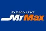 mrmax-sedori