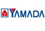 yamada-sedori