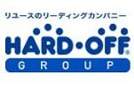 hard-off-sedori