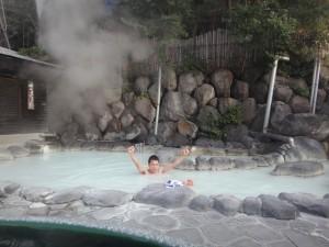 matukawa-kazumasa