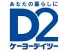 ke-yo-d2-sedori