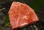 たまらない美味しさ!牛肉の最高級部位 佐賀牛のシャトーブリアンを家族で堪能☆