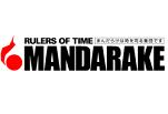 mandarake-sedori