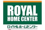 royal-home-center-sedori