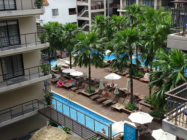 baan-laimai-beachi-resort09