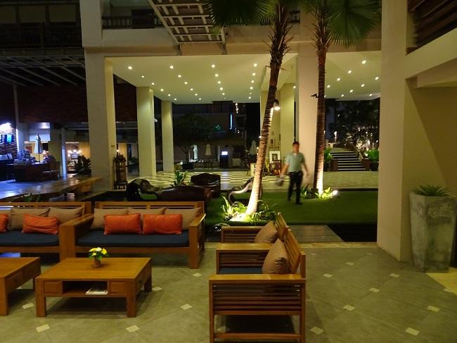 baan-laimai-beachi-resort12