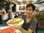 patong-seafood-mini