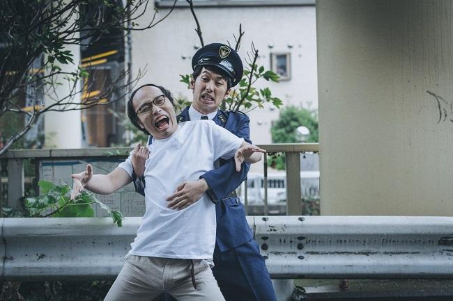 no-chiket-tenbai00